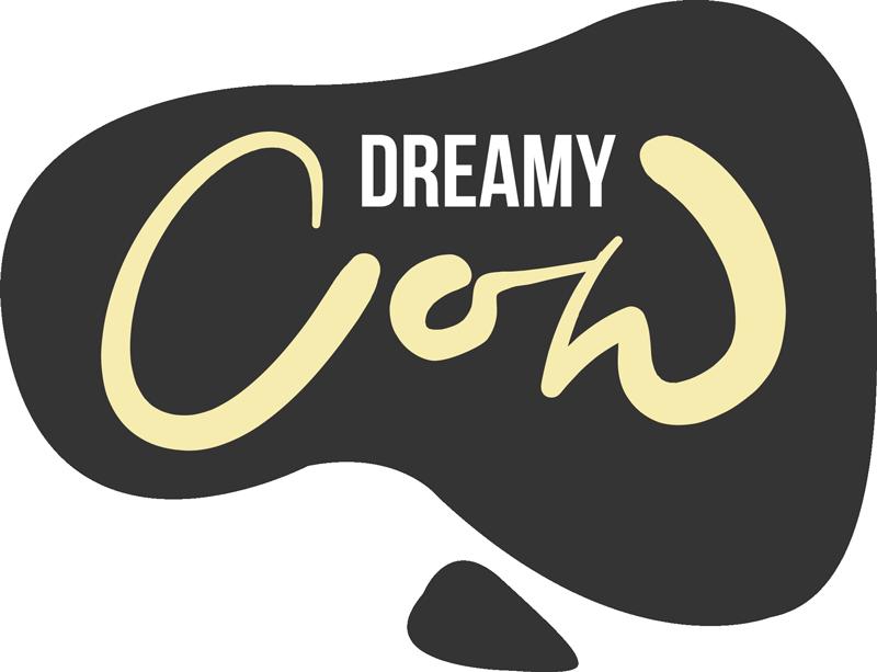 Dreamy Cow - British farm house ice cream Leicestershire